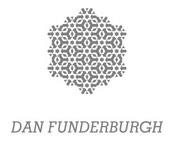 Artist - Dan Funderburgh
