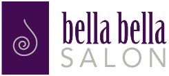 Bella Bella Salon