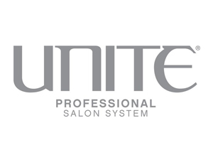 Image result for unite products