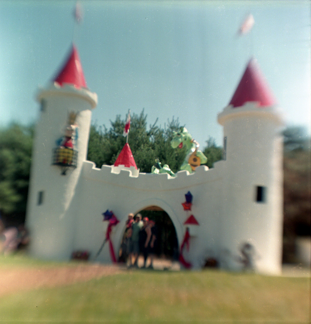 enchanted_castle_front.jpg