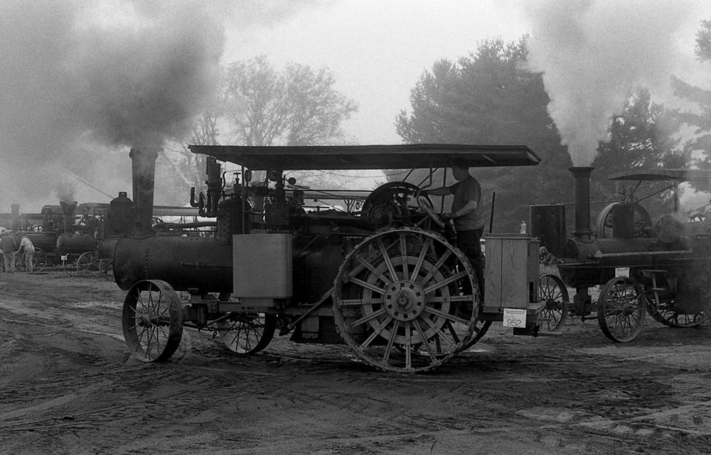 smoky_engines.jpg