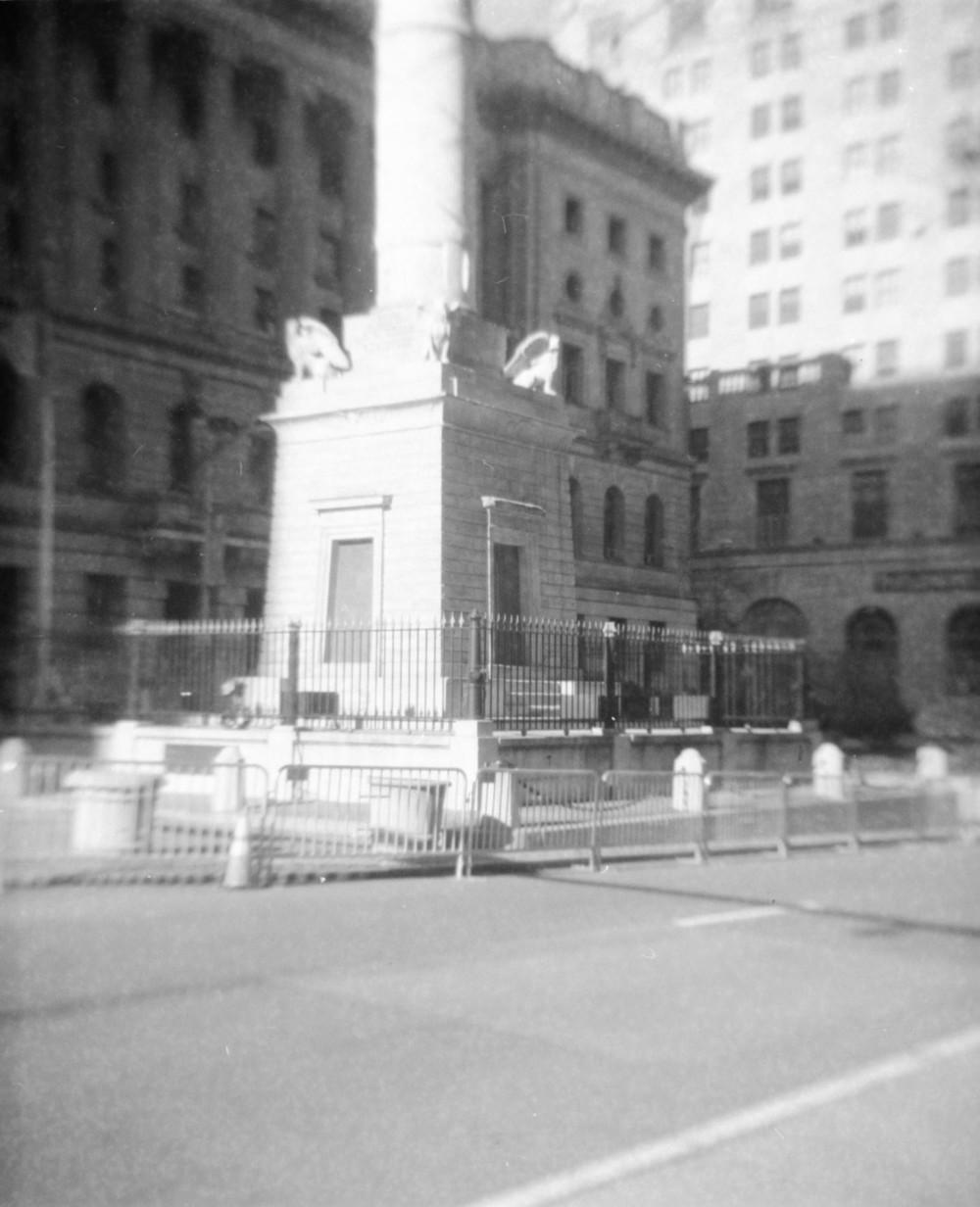 lexington_calvert_monument.jpg