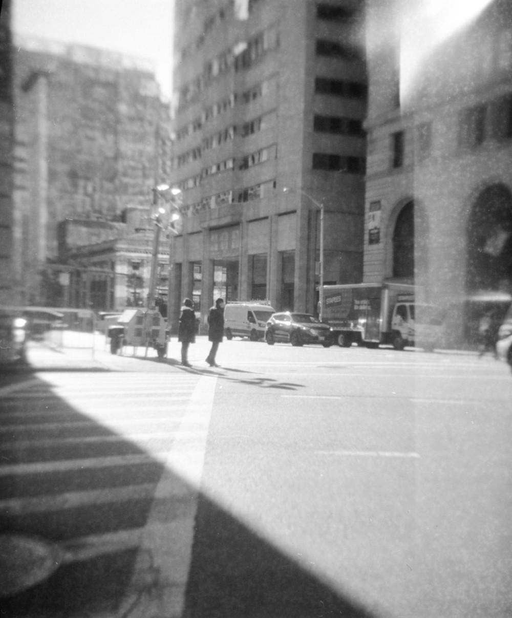 people_calvert_street.jpg