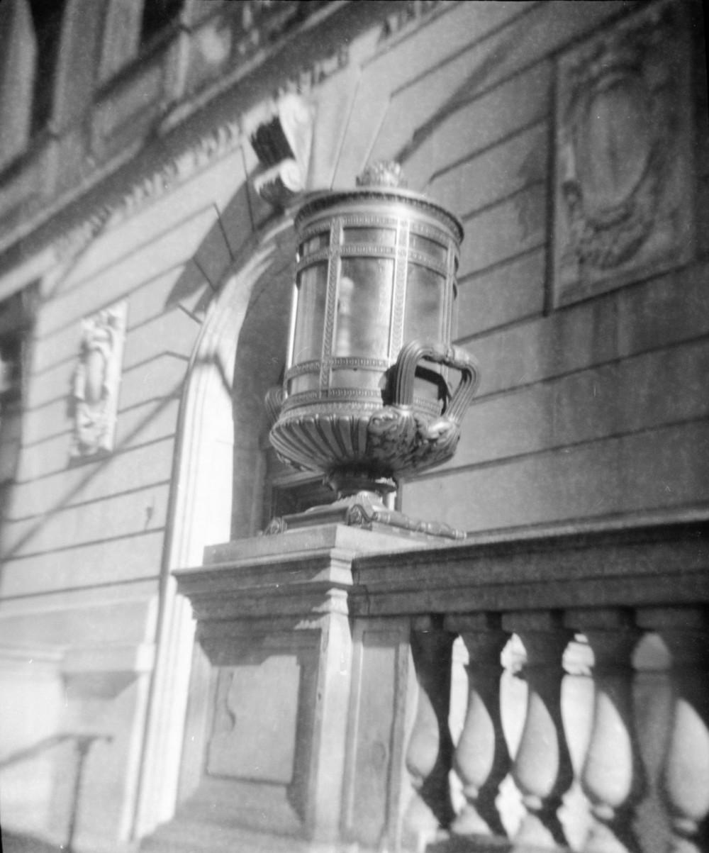 post_office_lantern.jpg