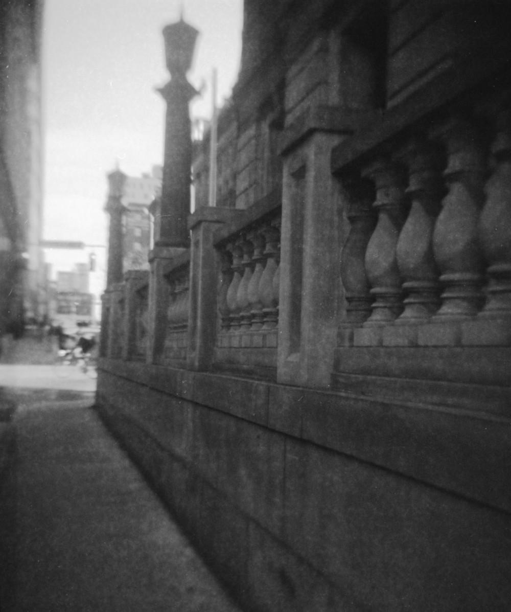 post_office_entrance.jpg