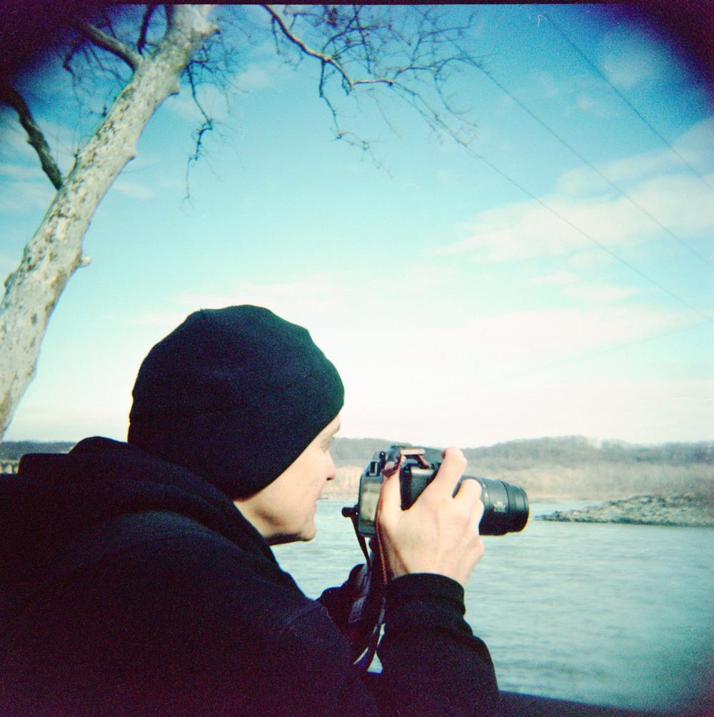 brenda_shooting.jpg