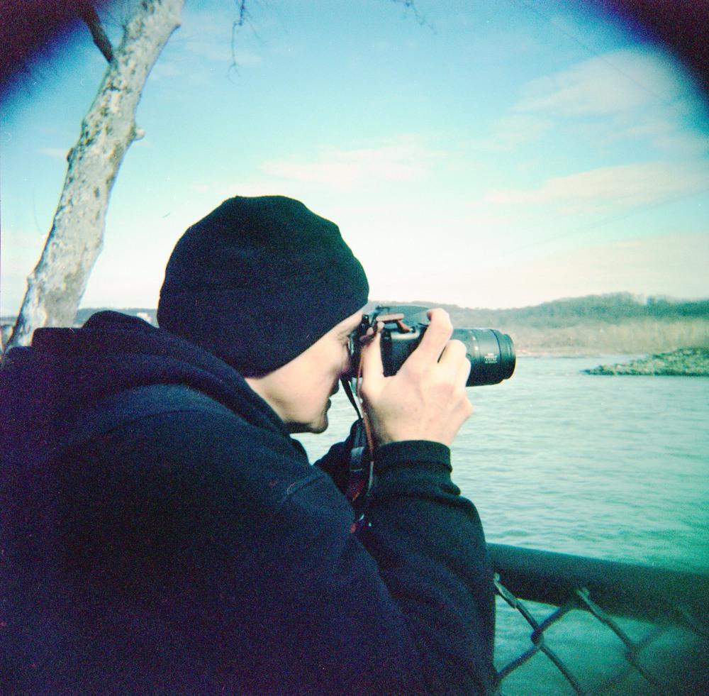 brenda_camera_1.jpg