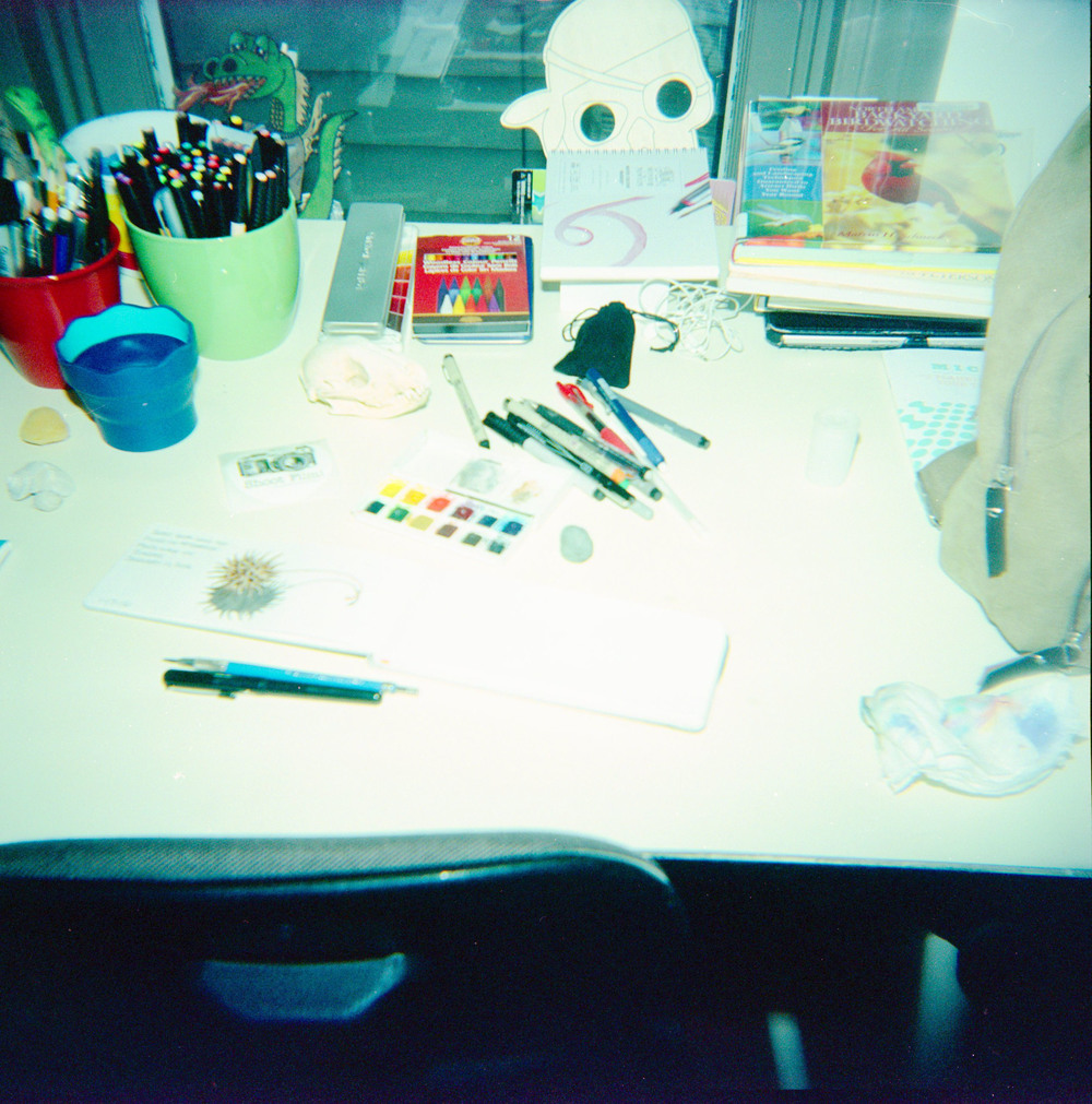 my_drawing_table.jpg