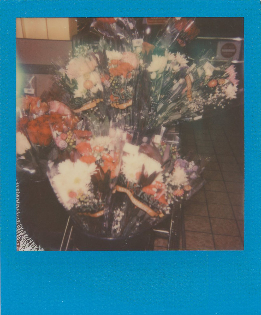 aldi_flower_display.jpg