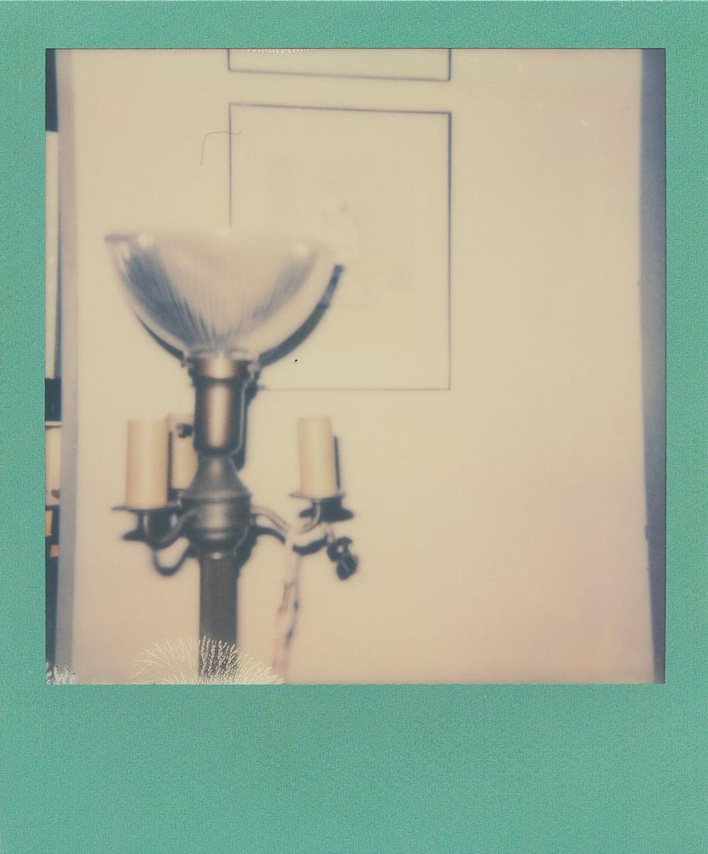 antique_lamp.jpg