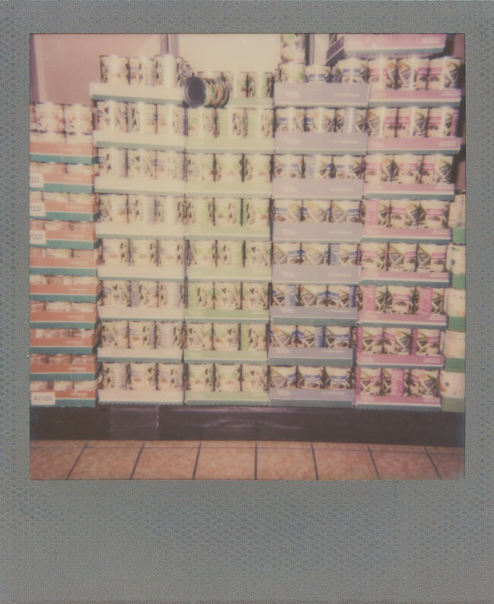 canned_grocery_display.jpg
