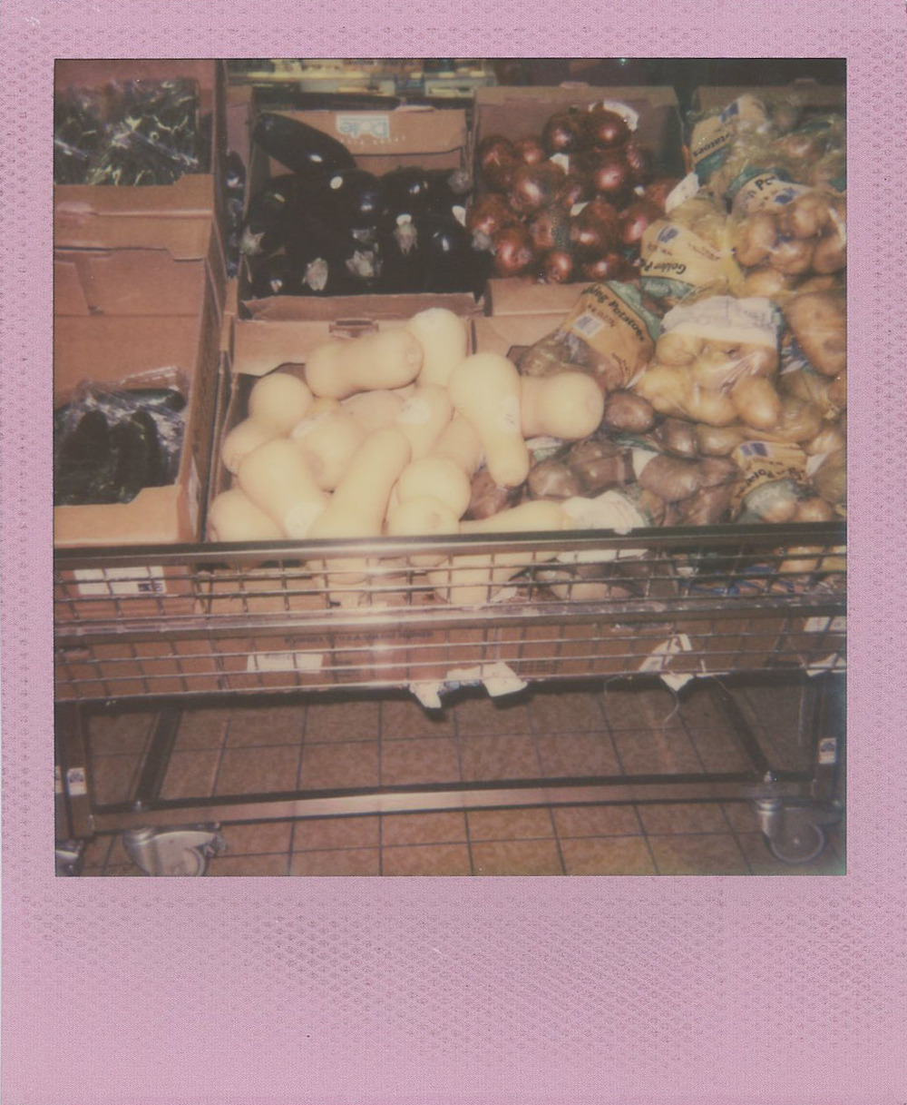 grocery_veggie_bins.jpg