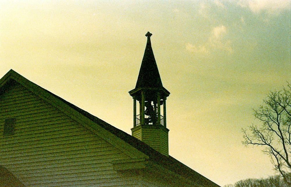 christ_lutheran_steeple.jpg