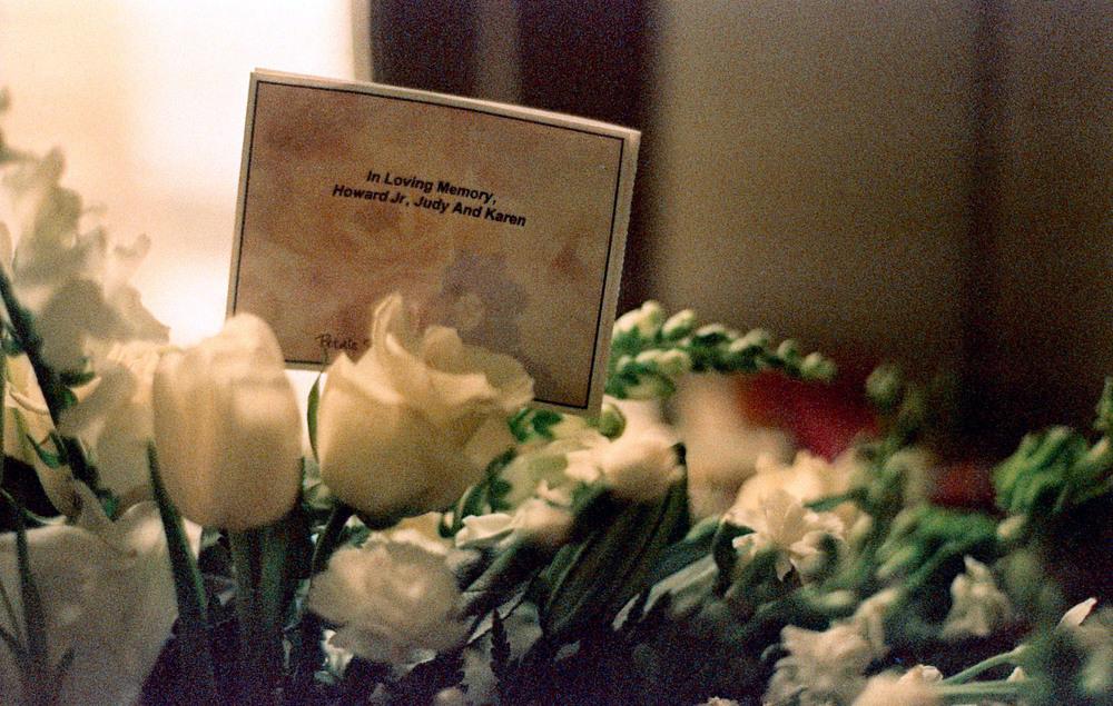 dads_flowers_2.jpg