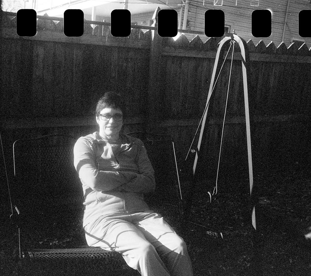 brenda_backyard_swing.jpg