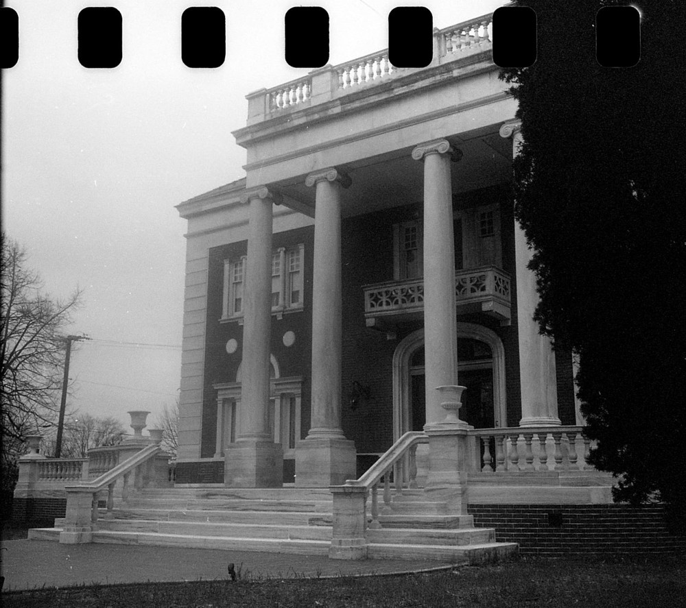 sheppard_myers_mansion.jpg