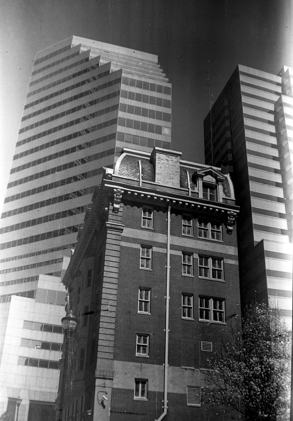 old_building_new_building.jpg