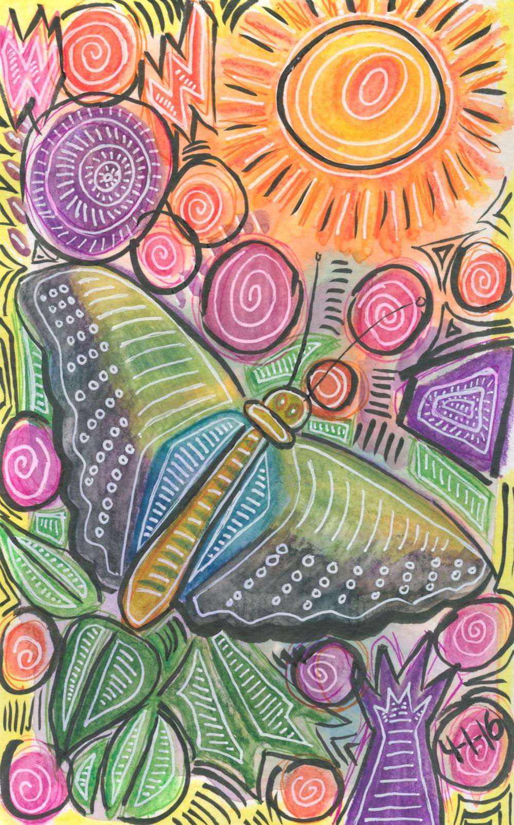 doodle_butterfly_4-1-16.jpg