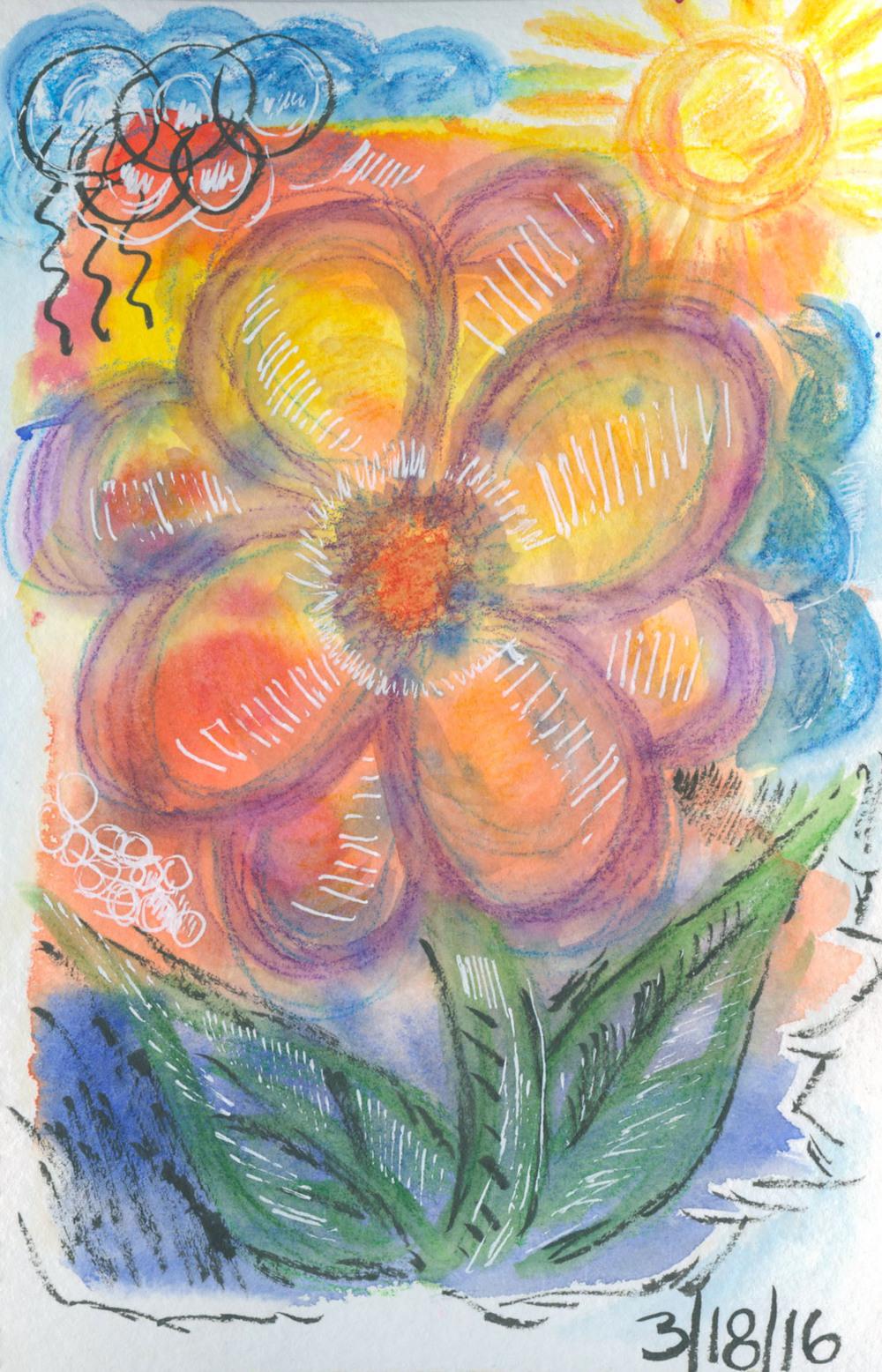 doodle_flower_3-18-16.jpg