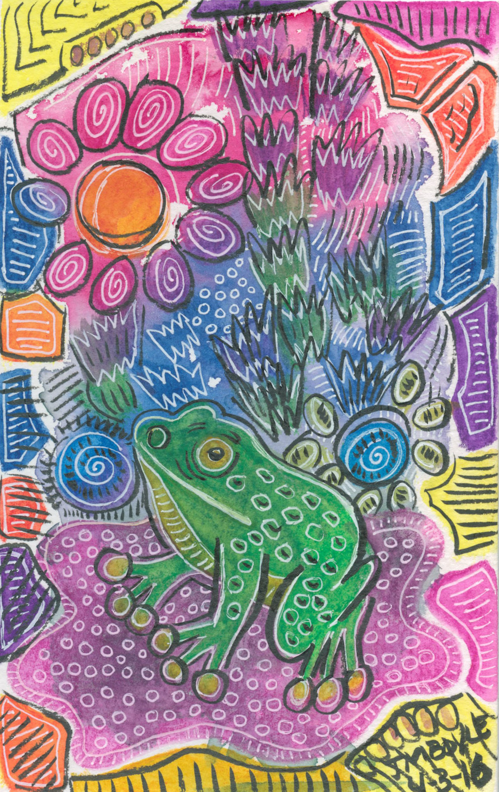 doodle_frog.jpg
