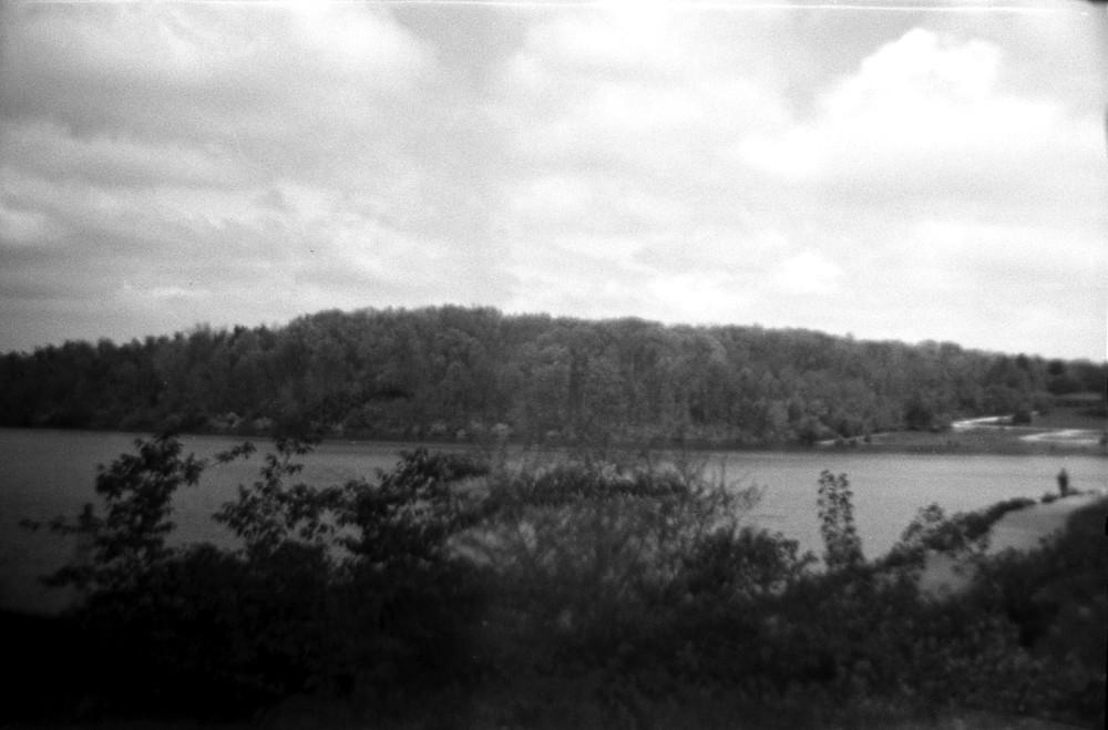 lake_marburg_2.jpg