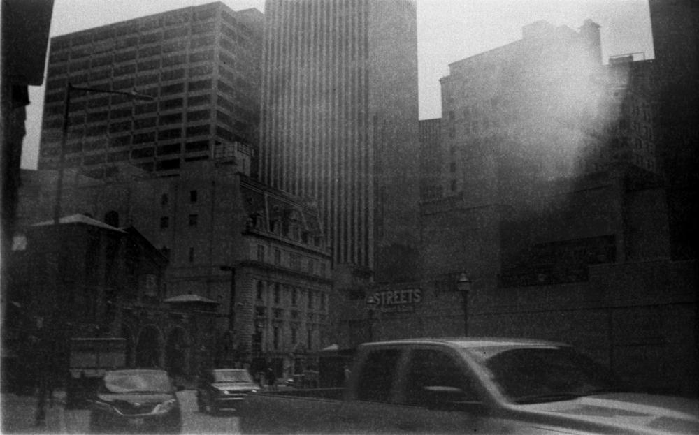 street_architecture.jpg