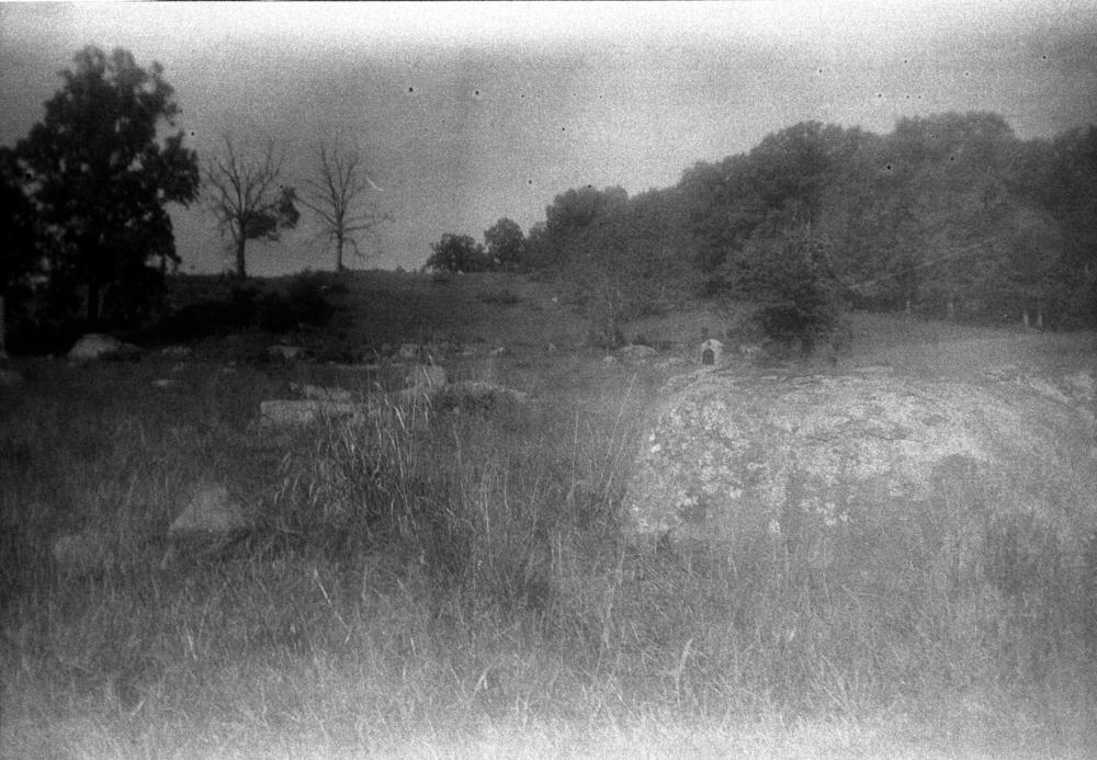 gettysburg_landscape.jpg