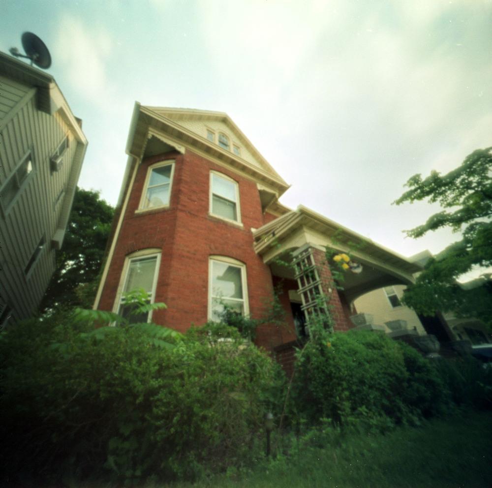 our_house.jpg