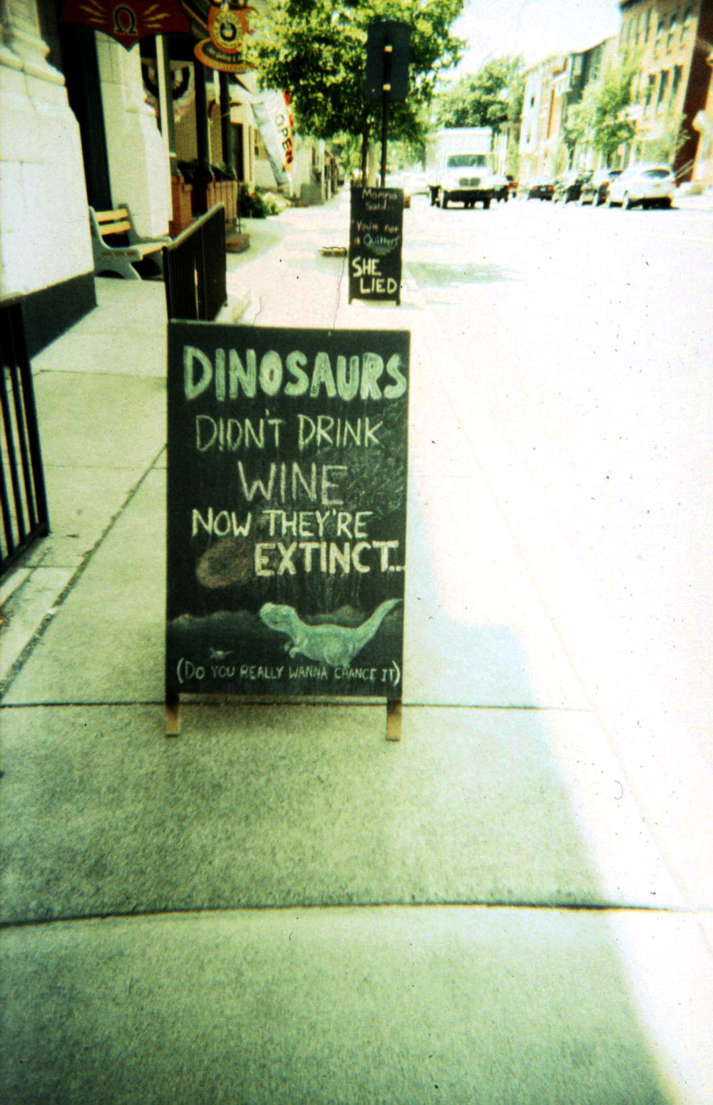 dinosaur_wine.jpg
