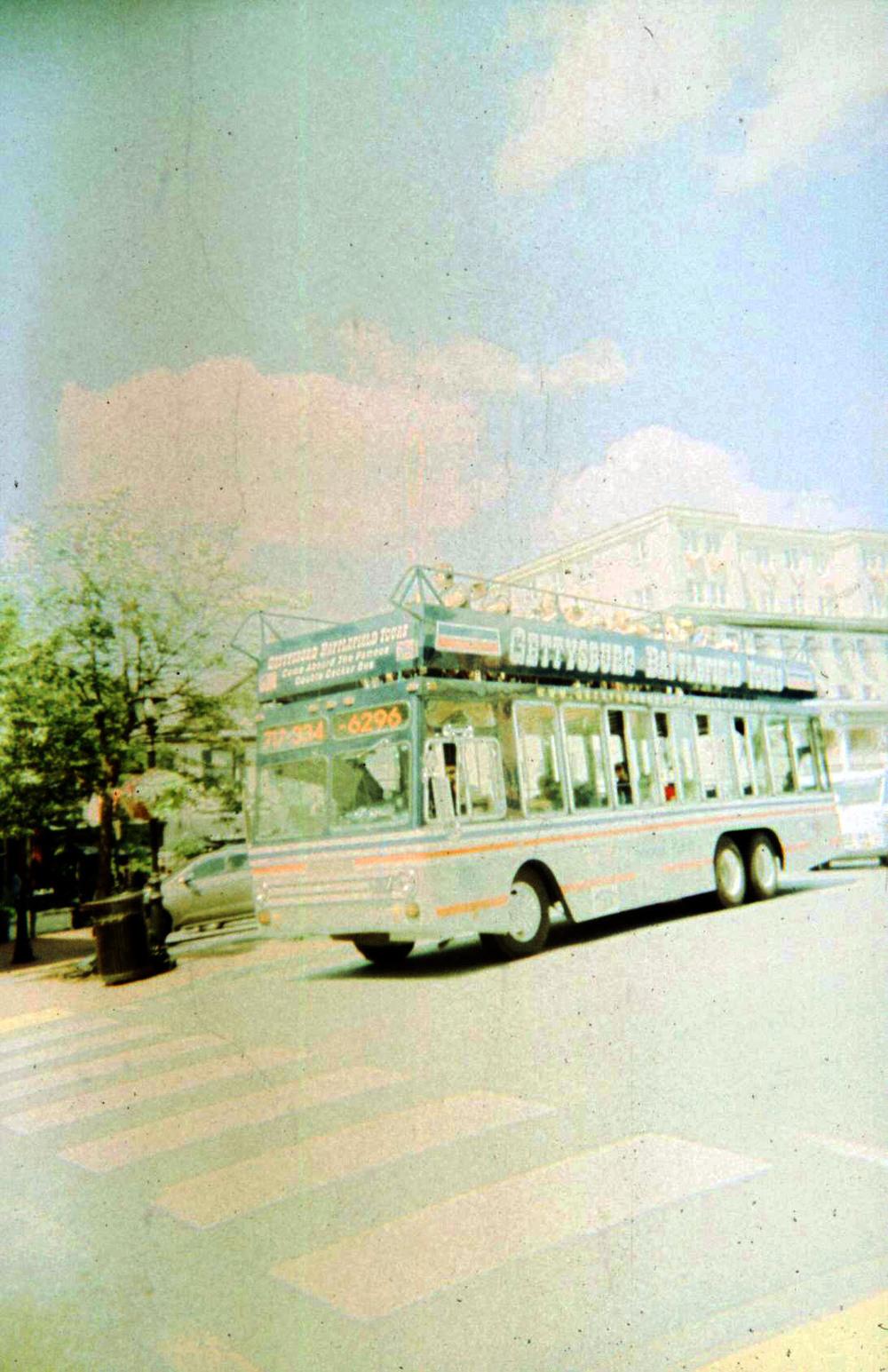gettysburg_tour_bus.jpg