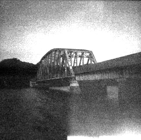 beckleysville_bridge_28031065172_o.jpg