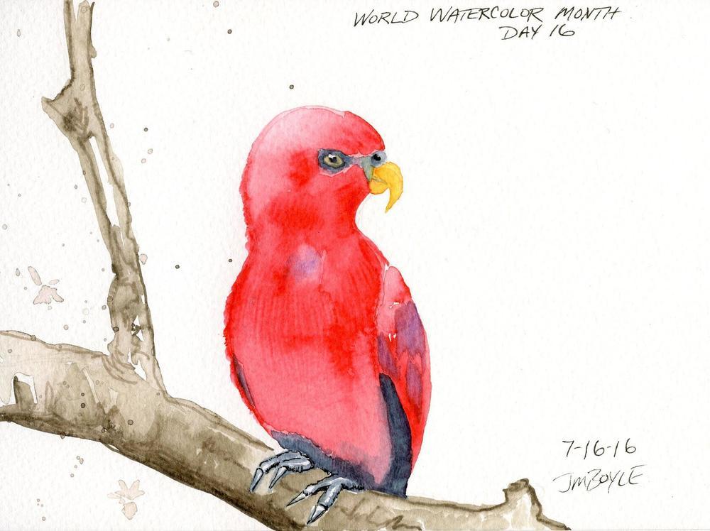 red_bird.jpg