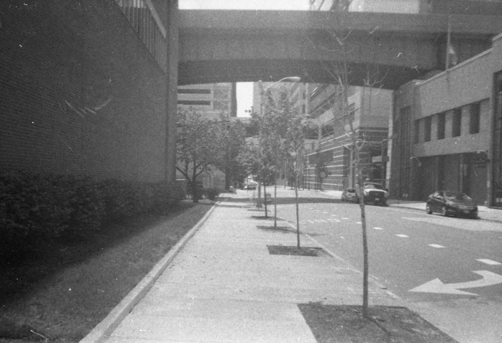 calvert_street.jpg