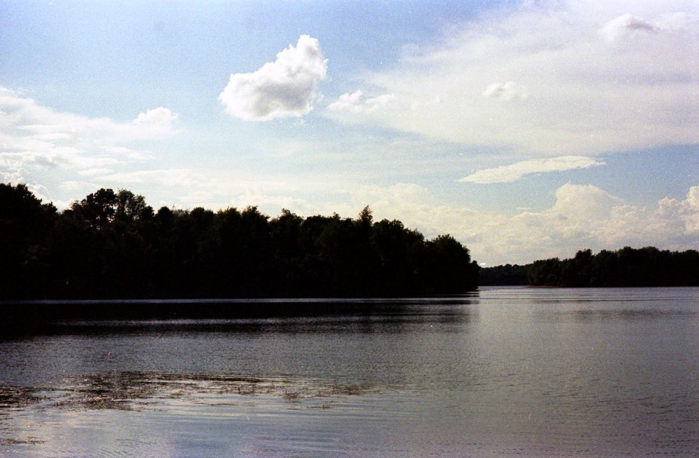 lake_marburg_2_28486264123_o.jpg