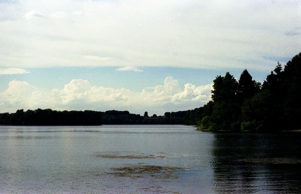lake_marburg_28486264543_o.jpg