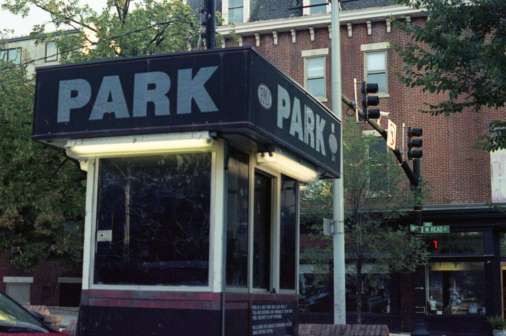 park_29072098986_o.jpg