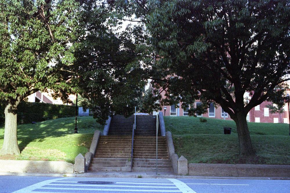 stairsway_to_stpaul_28486261653_o.jpg