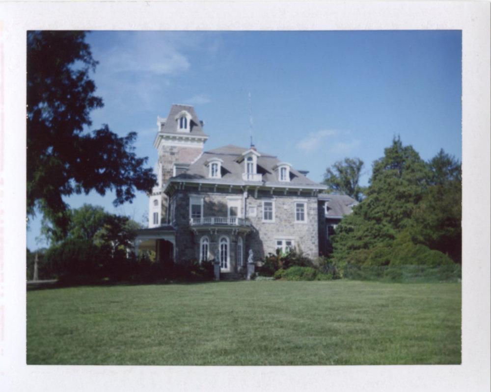 cylburn_mansion.jpg