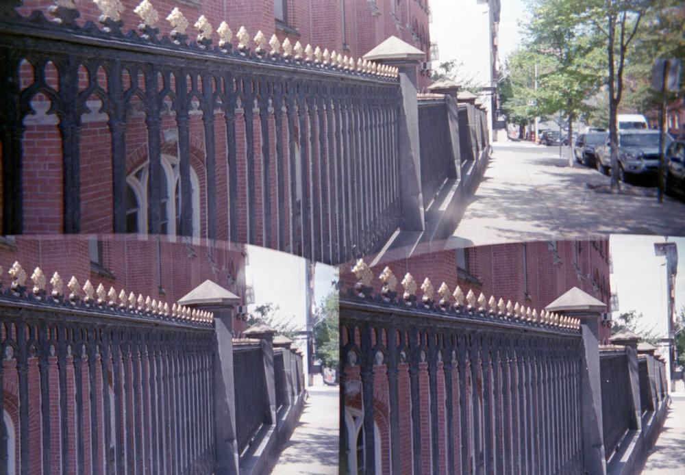 iron_fence.jpg