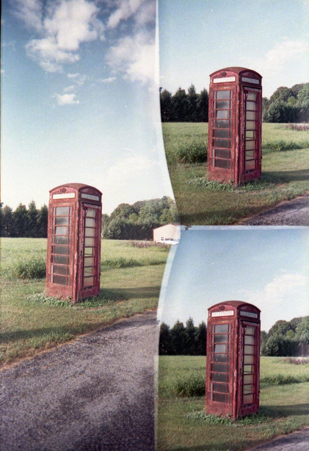 field_phone.jpg