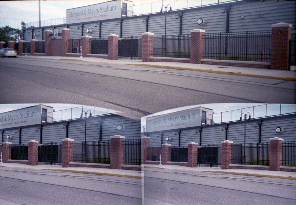 sheppard_myers_stadium.jpg