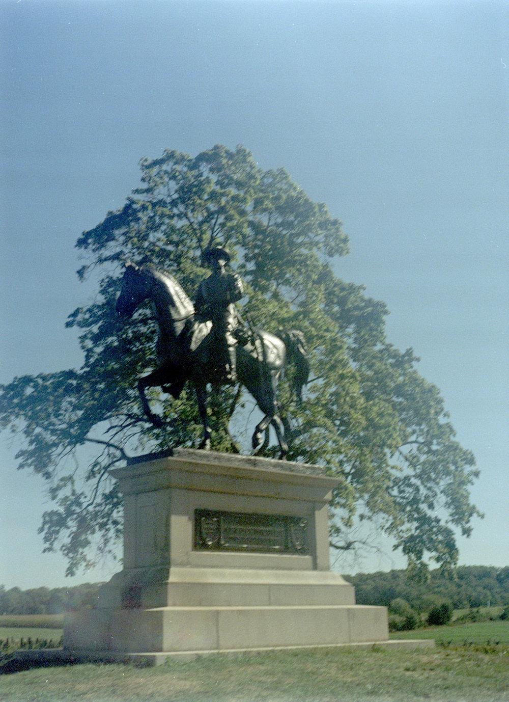 gettysburg_monument.jpg