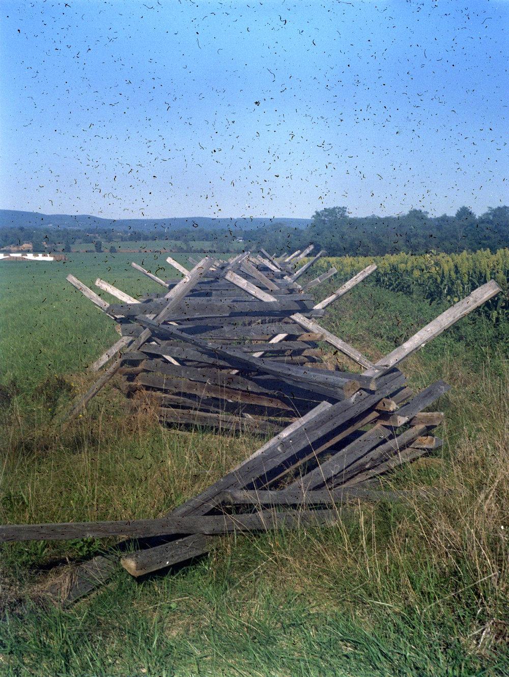 gettysburg_fence.jpg