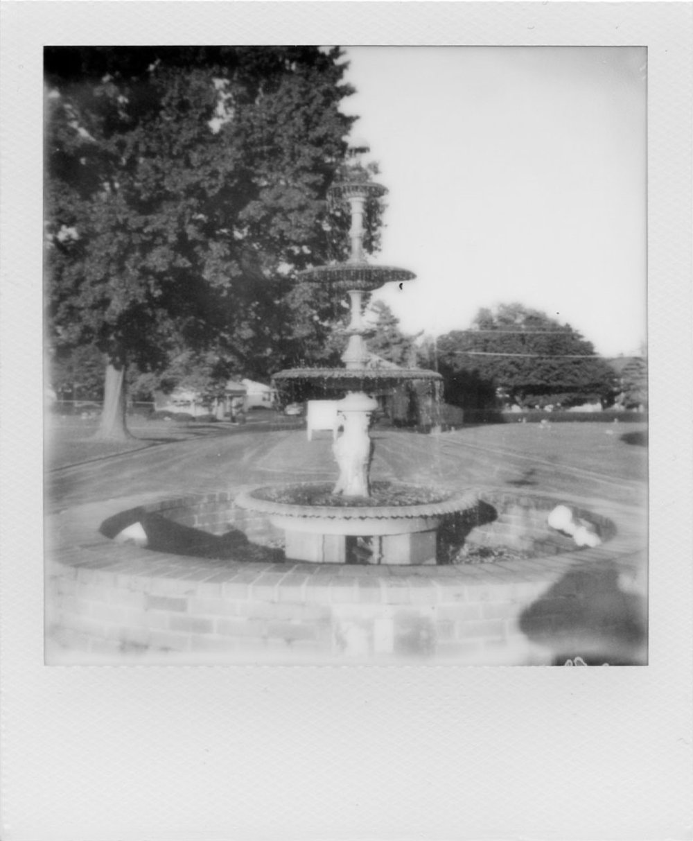 fountain_at_mt_olivet.jpg