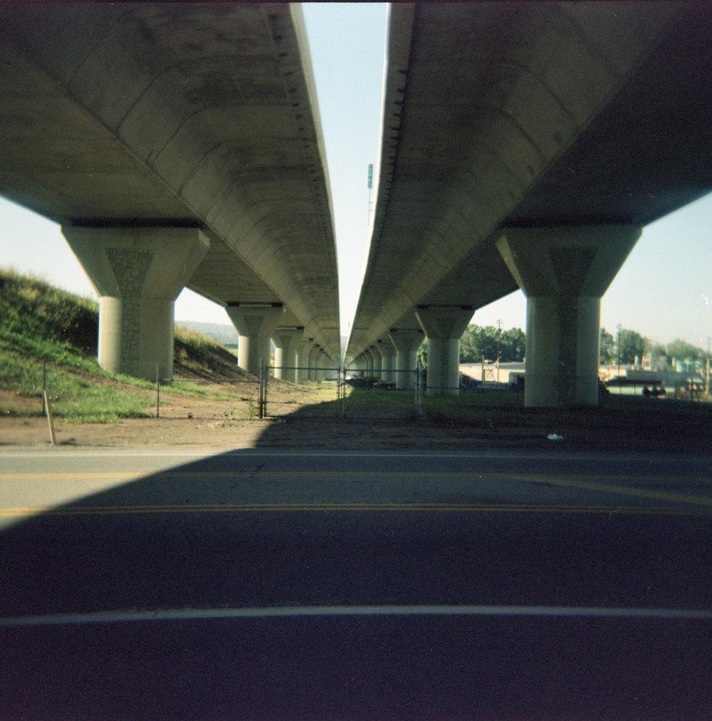 underpass.jpg