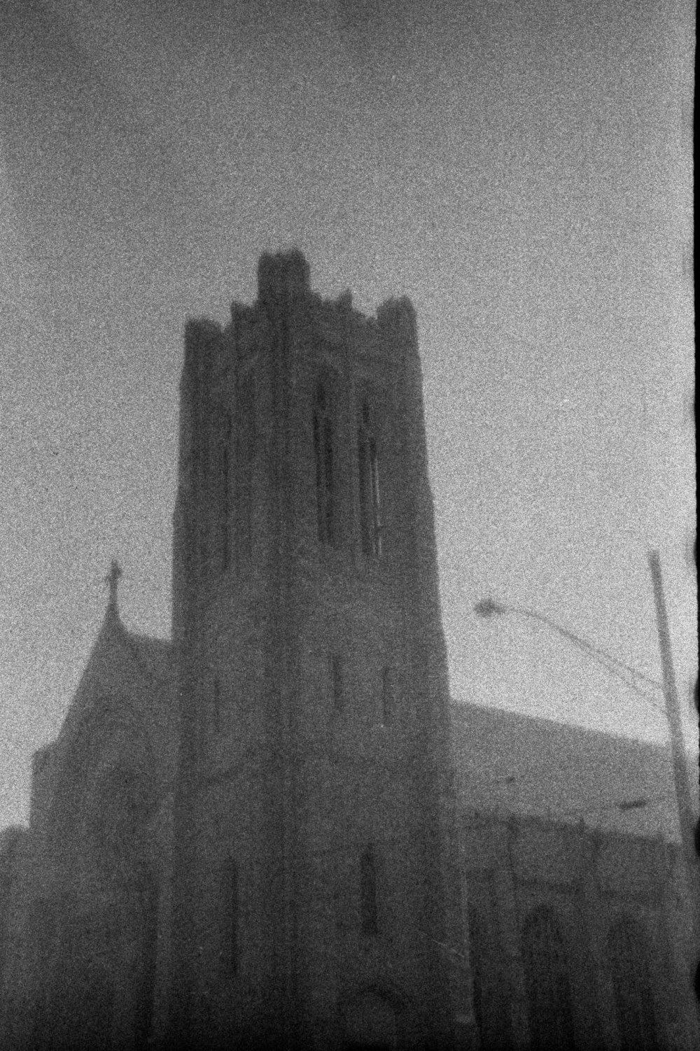 church_tower.jpg