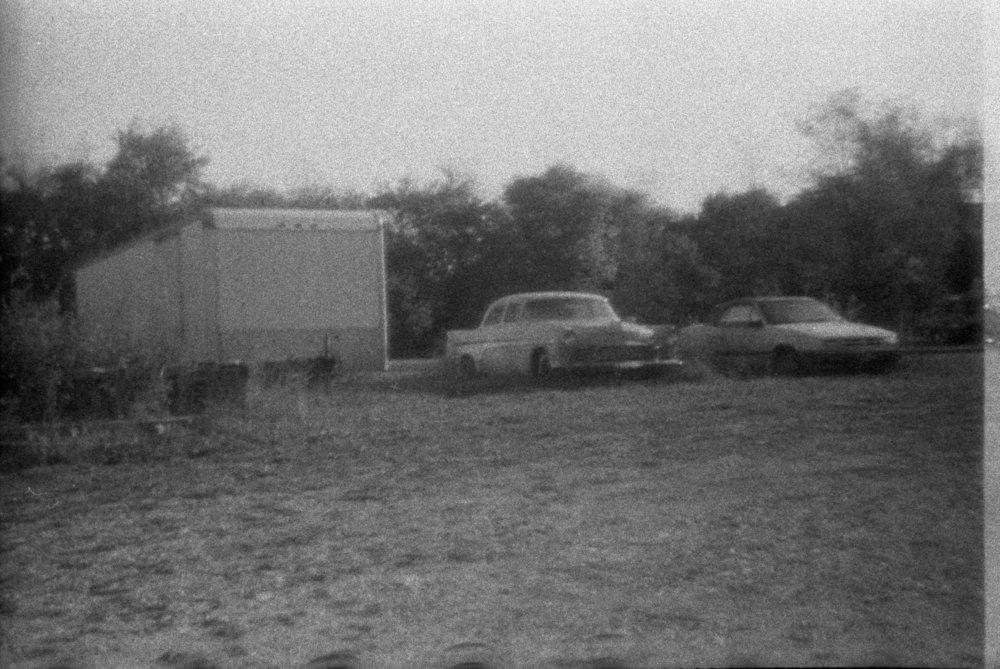 old_cars.jpg