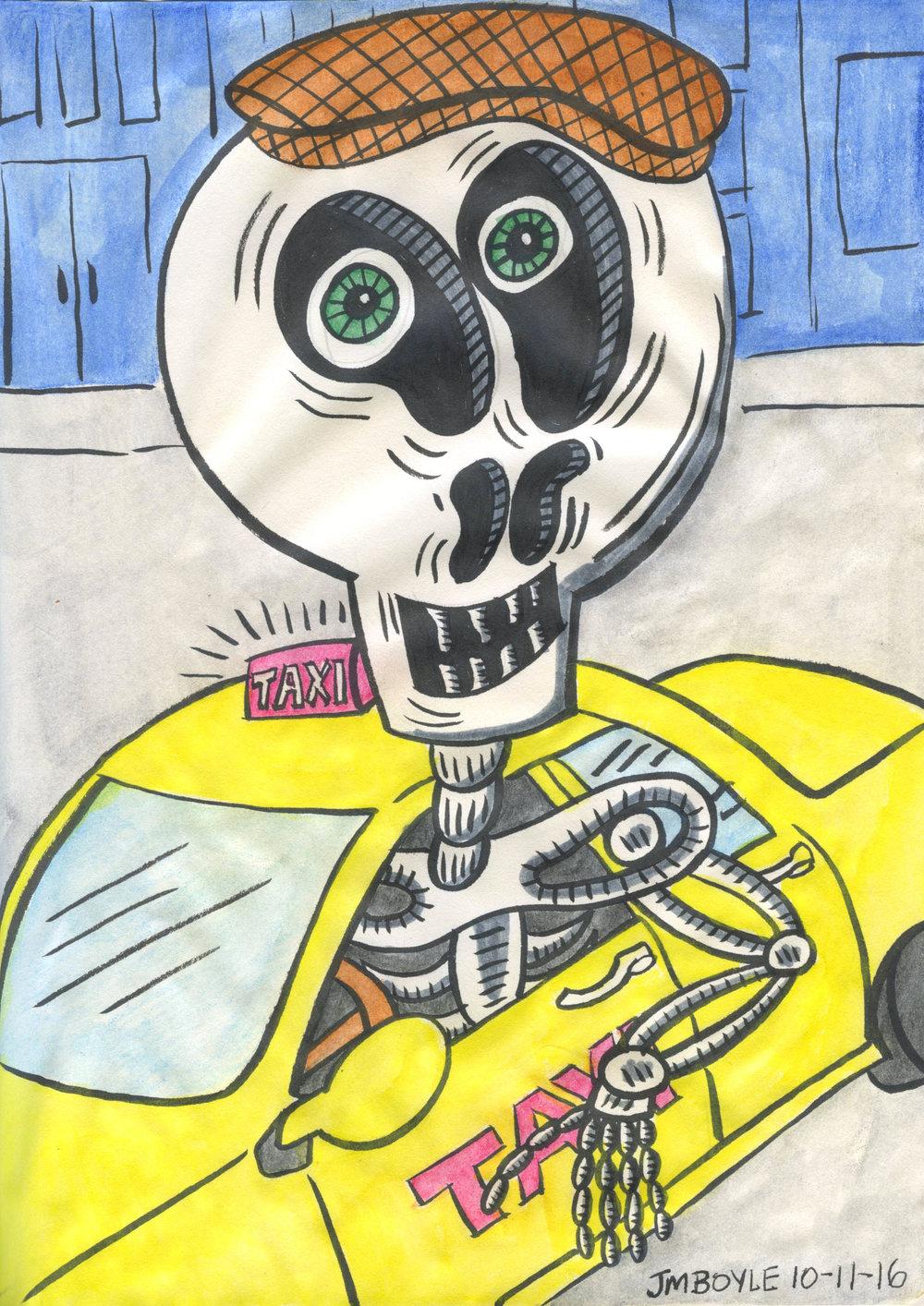 10-11-16_taxi_driver.jpg