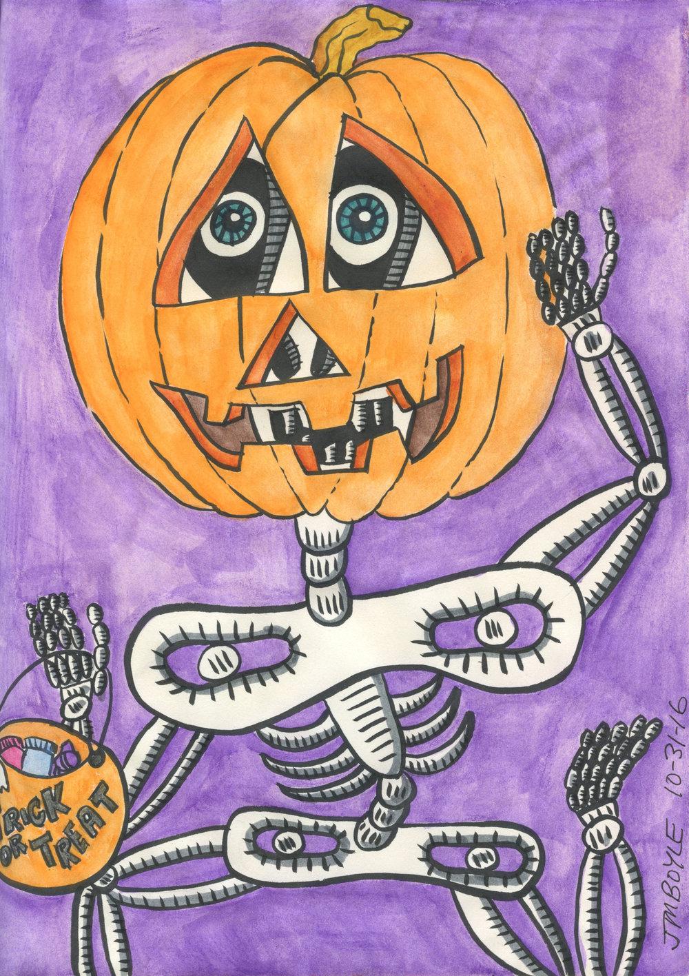 10-31-16_pumpkin.jpg