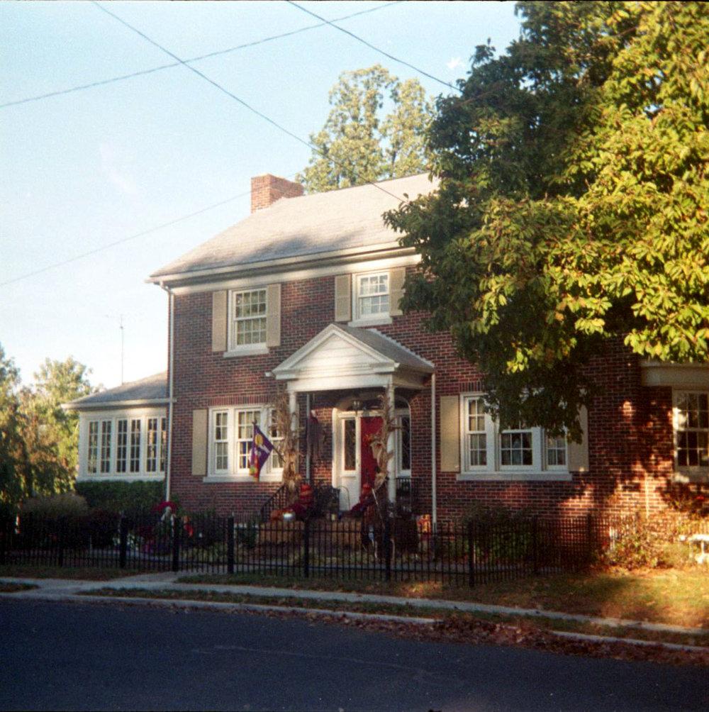 fall_house.jpg